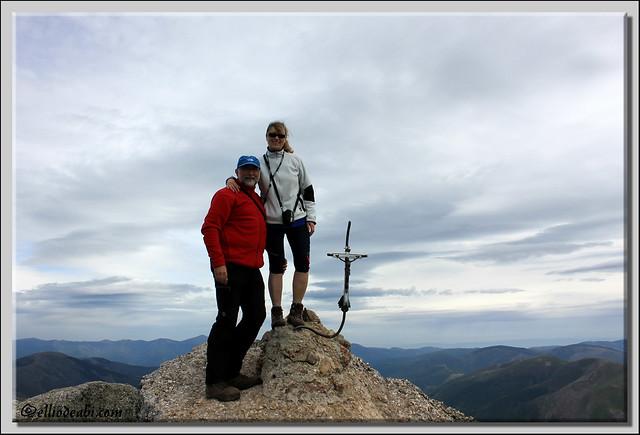 Picos de Urbión 28