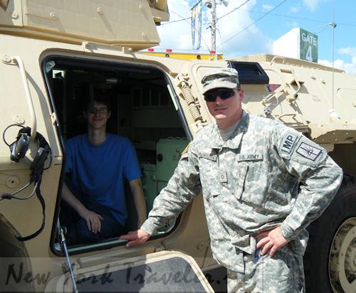 armycar2