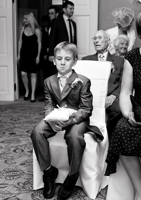 Как я снимала свадьбу web030