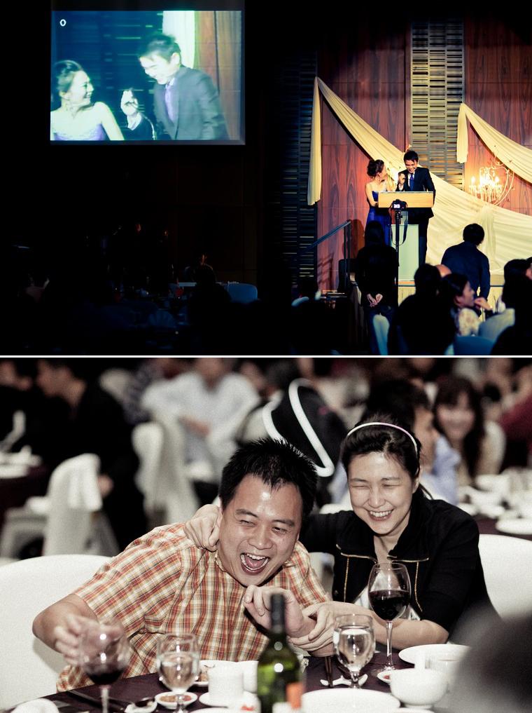 Raymond Phang Wedding Day Kangwei Shuqin-33
