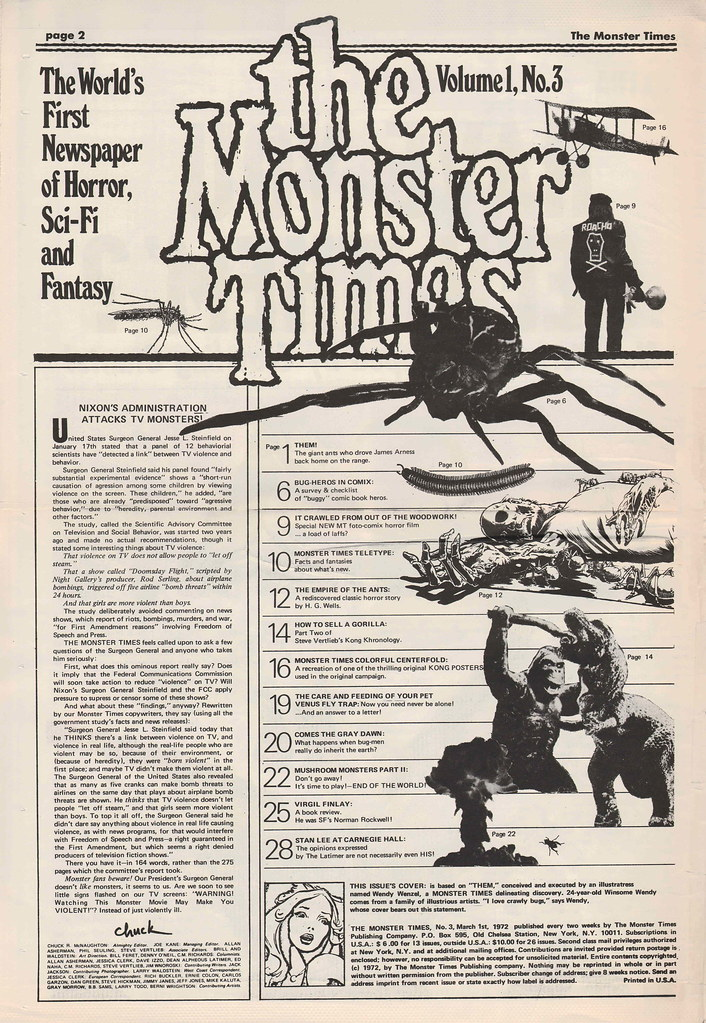 monstertimes03_02