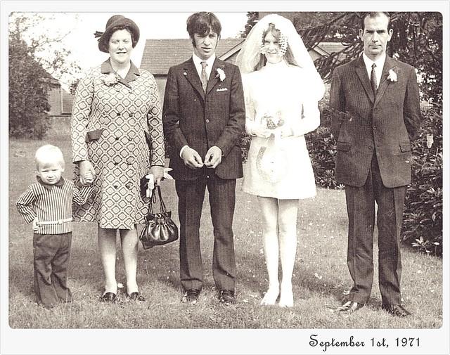 september 1st, 1971