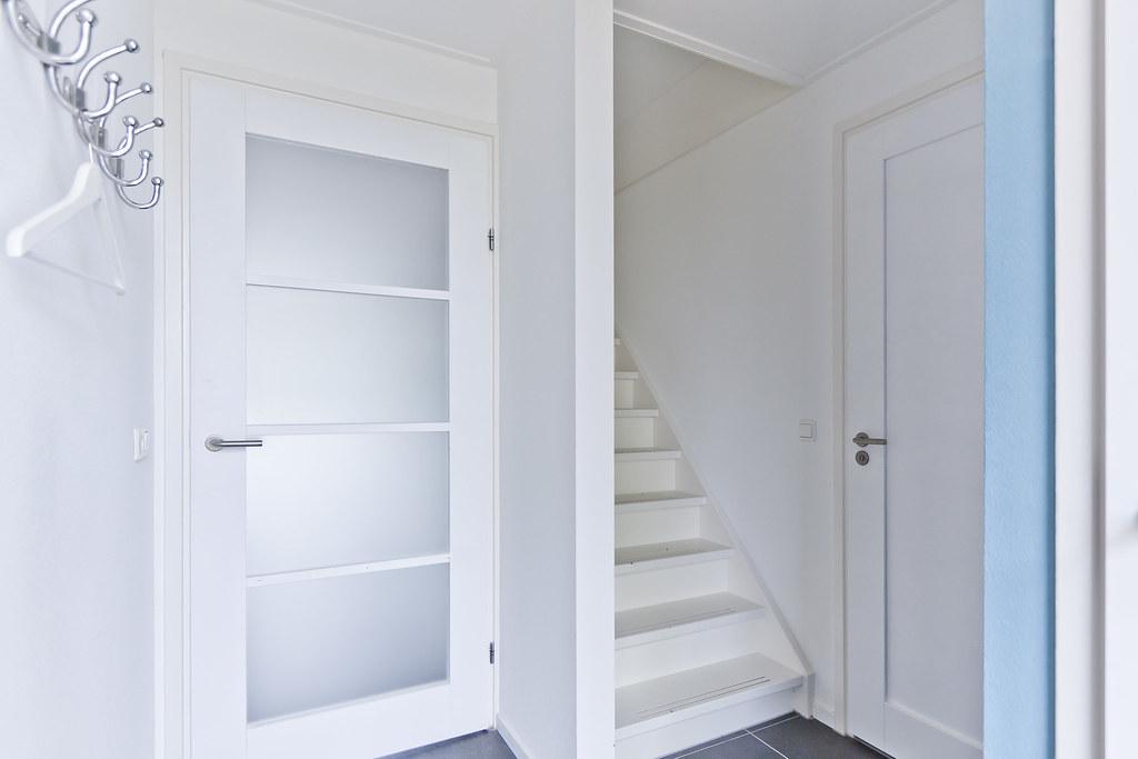 Oegstgeest robbert lagerweij interior design