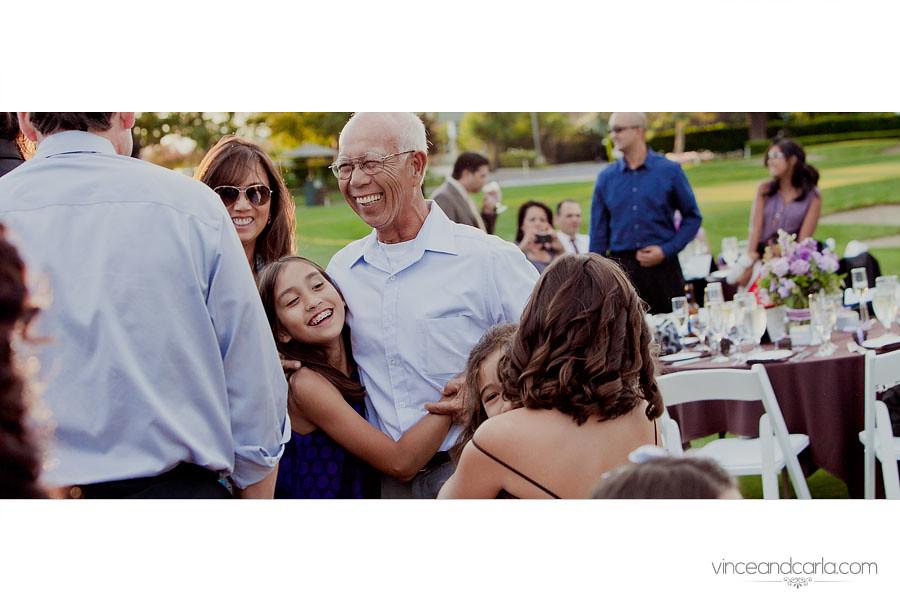 dance grandpa