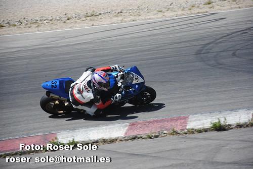 Pirelli Superstock Series Castelloli