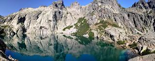 Capitello - Corsica