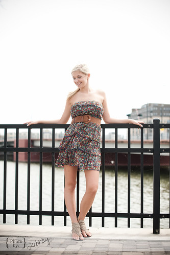 Erin blog-2003