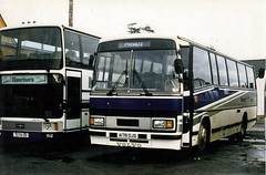 A178 DJS Volvo Plaxton  Newton's Coaches (ronnie.cameron2009) Tags: travel buses modern scotland volvo coach edinburgh glasgow transport pass scottish ticket passengers journey perth vehicle express passenger publictransport coaches newton journeys inverness wick carrying overnight psv pcv newtons glesga ullapool longdistance glaschu booking travelcard dingwall nigg scottishhighlands rossshire bustravel highlandsofscotland coachjourney longjourney coachtravel studentcard rosscromarty passengercoach countytown passengertransport newtonstravel newtonscoaches plaxtons fastclass passengertravel newtontravel newtonofdingwall newtonsdingwall smnewton passengerspassengertravelpassengertransport