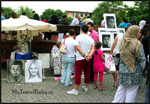 istambul-people001