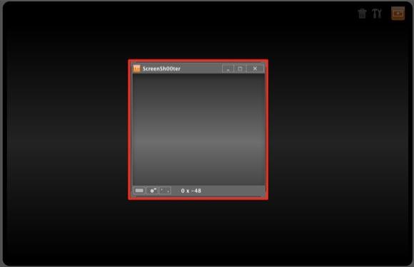 ScreenSh00ter