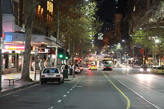 "Melbourne Street • <a style=""font-size:0.8em;"" href=""http://www.flickr.com/photos/67012670@N05/6109001766/"" target=""_blank"">View on Flickr</a>"