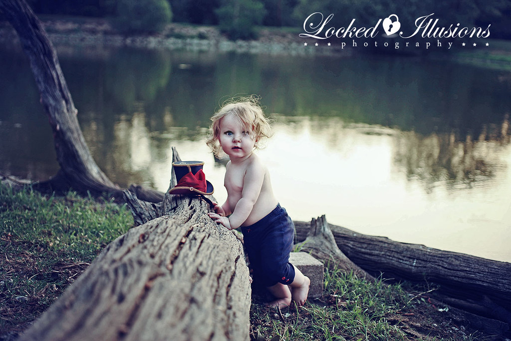 6110489503 ba6a45b2a7 b Sailor Baby | Houston Photography