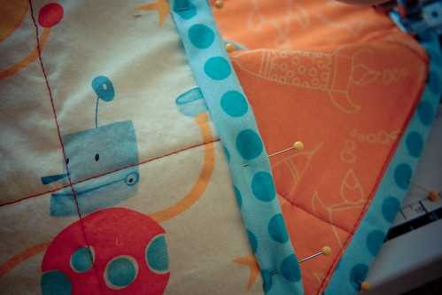 Asher's Blanket (1 of 6)