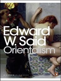 Edward-Said-Orientalism-cover
