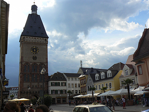 tour speyer.jpg