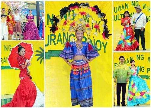 Buwan-ng-Wika-costume