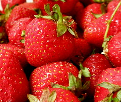 strawberries (masha2606) Tags: red food macro nature beautiful fruit spring strawberries olympus priroda springtime prolece voce hrana jagode crvene masha2606 mashafrombelgrade olympusm1060 olympusu1060 masha2606frombelgrade olympusm1060s olympus1060s olympus1060 olympus1060s 1060 1060s masha2606belgrade