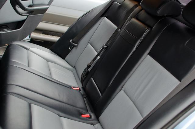 Backseat sex powered by vbulletin