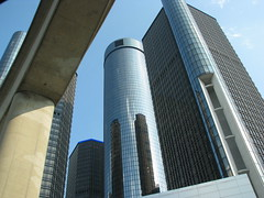 IMG_1695 (Dan_DC) Tags: tower circle corporate vanishingpoint gm technology michigan towers stock detroit engineering officebuilding headquarters science ring business company research commercial round license vip cylinder knowledge editorial executive branding brands rf bureaucracy imagebank renaissancecenter generalmotors privilege cylindrical royaltyfree corporateheadquarters executie glassskyscraper flatfee