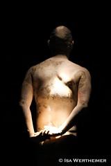Vida Pitagrica 2-8 (Isa Wertheimer) Tags: italia vida solo da samuel isa isadora artista butoh cerkvenik embaixada wertheimer 2011 pitagrica