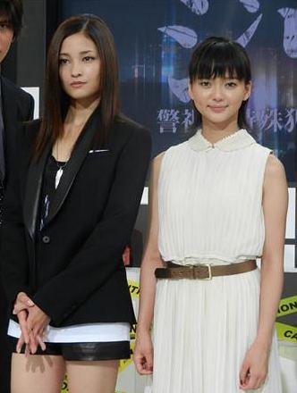 20110726_jiu2