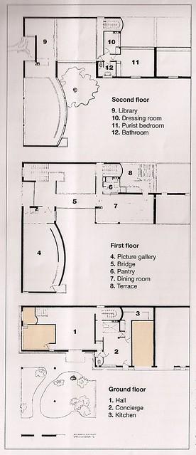 plan_maison_la_roche