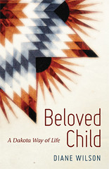 Beloved Child
