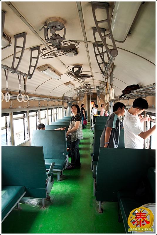 舊山線老火車之旅 (7)