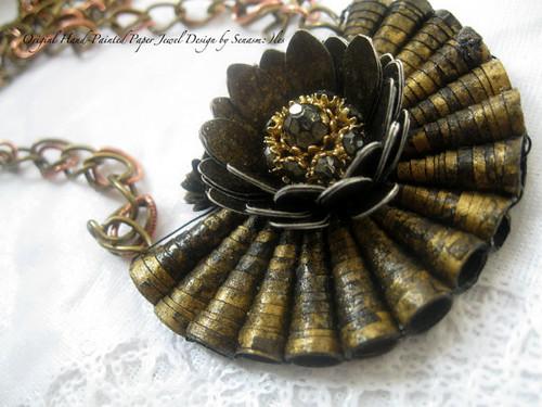 paper-me-jewels-oriental-bloom