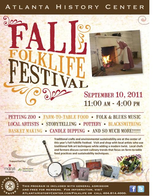AHC-fallfolklifefestival2
