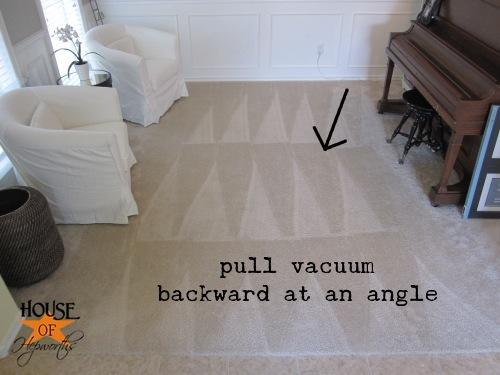 vacuum_lines_5
