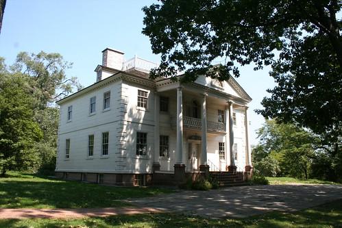 Mansion (1)