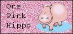 OnePinkHippo Blog