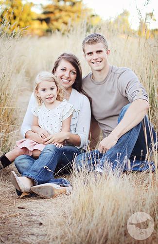 Schmutz Family 369