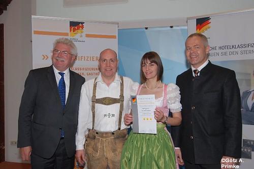 BHG_Sterneklassifizierung_Sept2011_018