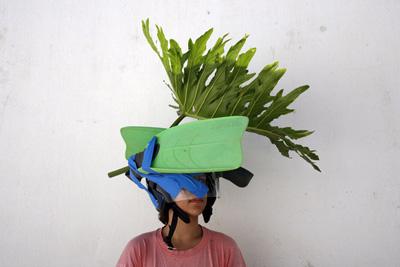 cooper helmet