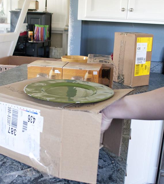 bung.kit.unpacking.2570