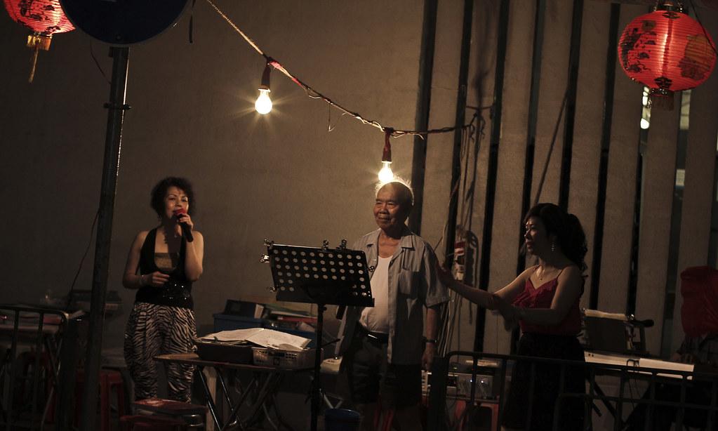 The World's Best Photos of hongkong and karaoke - Flickr