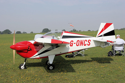 G-ONCS