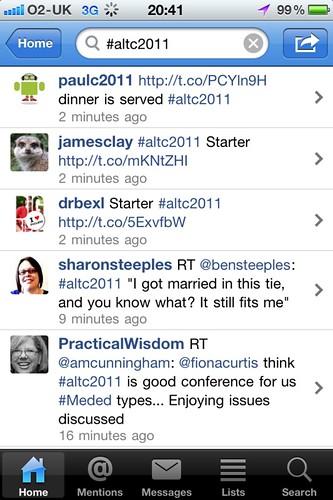 altc2011final 002