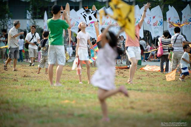 Kite Festival - 044