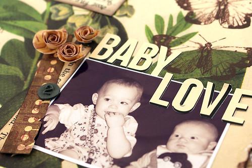 LRC_BabyLove-cl1