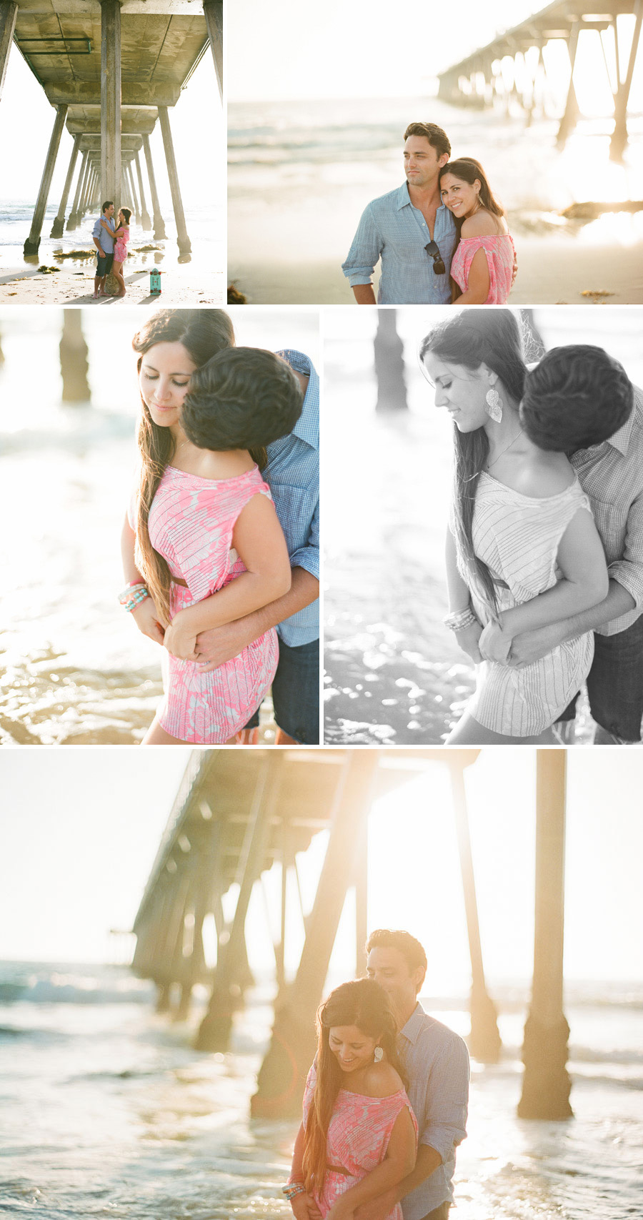 Orange County Wedding Photographer rustic Engagement Photography-comp-5
