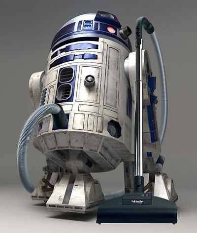 r2d2-cleaner 400x472