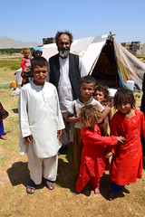 Nawabad 21-08-2100 086 (drs.sarajevo) Tags: afghanistan refugees idps returnees deportees heratcity ferqhaarea