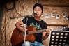 DSC_6402.jpg (ramny) Tags: church singing cd newsong kilang