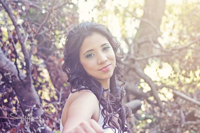 Karen Ochoa