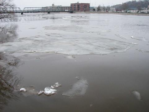 river_melt_3