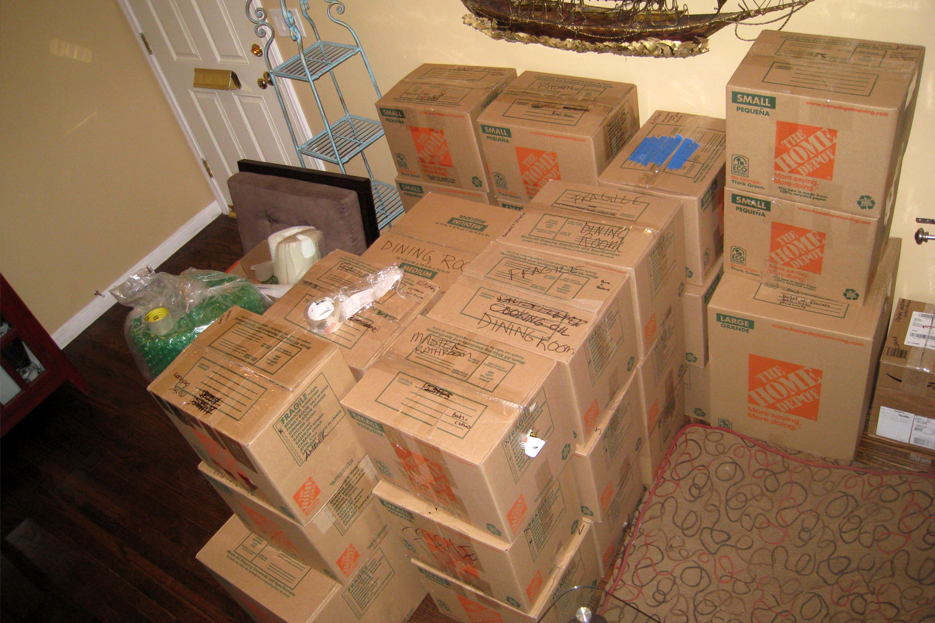 091011_moving02