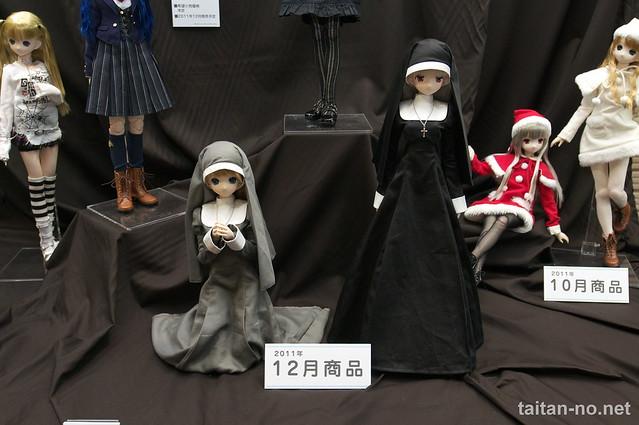 DollShow32-DSC_7100